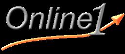 Online1